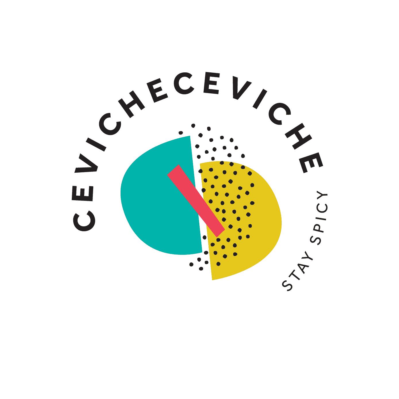 cevicheceviche