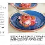 Article bySam.nl